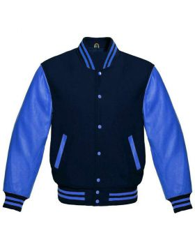 Letterman Jacket Kids