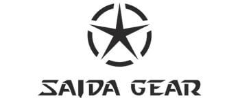 saida-gear-logo
